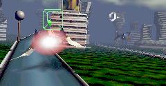 Nintendo 64 - Star Fox 64 - The Sounds Resource