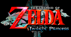 The Legend of Zelda: Twilight Princess Preview Trailer