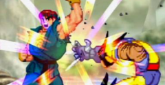 Arcade - Marvel Vs  Capcom 2: New Age of Heroes - The Sounds Resource