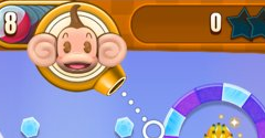 Super Monkey Ball: Bounce