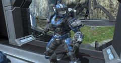 Xbox 360 - Halo: Reach - The Sounds Resource