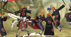 download game naruto narutimate accel 3 ppsspp