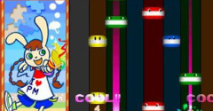 Pop'n Music Portable 2
