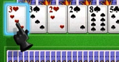 Royal Solitaire (iPod)