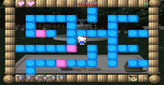Hello Kitty: Magical Block (JPN)
