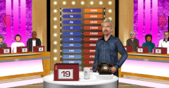 Deal or No Deal: The Official PC Game